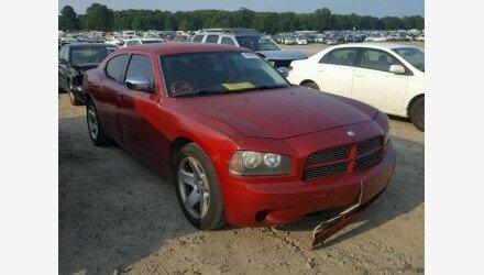 2008 Dodge Charger SE for sale 101238703