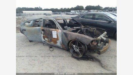 2008 Dodge Charger SE for sale 101239152