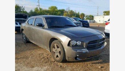 2008 Dodge Charger SE for sale 101239592