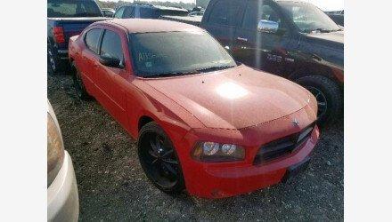 2008 Dodge Charger SE for sale 101239856