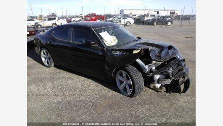 2008 Dodge Charger SRT8 for sale 101239918