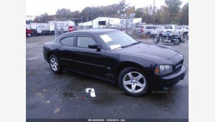 2008 Dodge Charger SE for sale 101240052