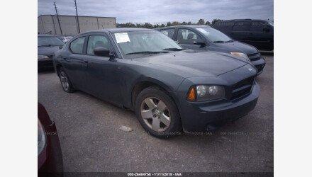 2008 Dodge Charger SE for sale 101240071