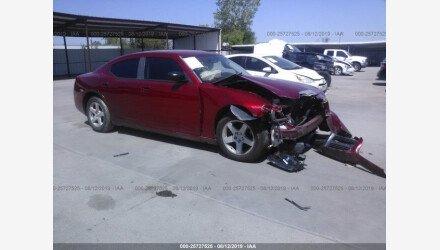 2008 Dodge Charger SE for sale 101240086