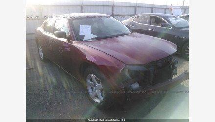 2008 Dodge Charger SE for sale 101240094