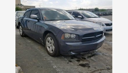 2008 Dodge Charger SE for sale 101240486