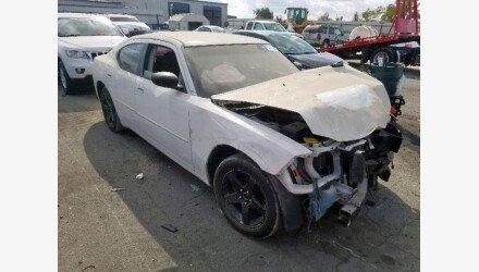 2008 Dodge Charger SE for sale 101240489