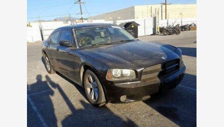 2008 Dodge Charger SE for sale 101241052