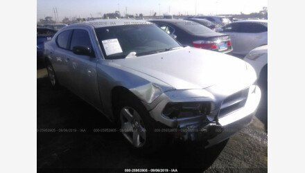 2008 Dodge Charger SE for sale 101242997