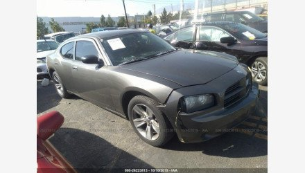 2008 Dodge Charger SE for sale 101246634