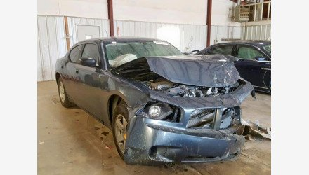 2008 Dodge Charger SE for sale 101247162