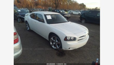 2008 Dodge Charger SE for sale 101247734