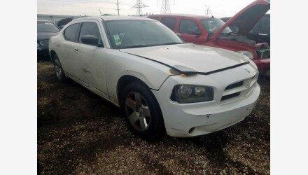 2008 Dodge Charger SE for sale 101249422