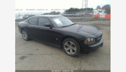 2008 Dodge Charger SE for sale 101251438