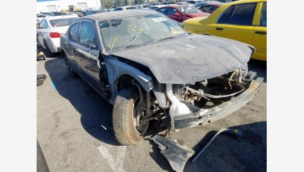2008 Dodge Charger SE for sale 101251776