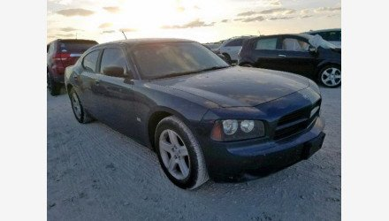 2008 Dodge Charger SE for sale 101251898