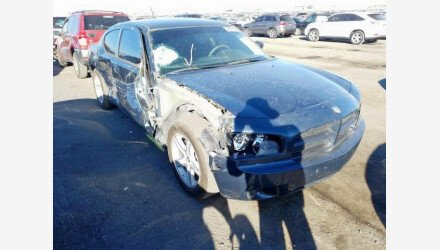 2008 Dodge Charger SE for sale 101252543