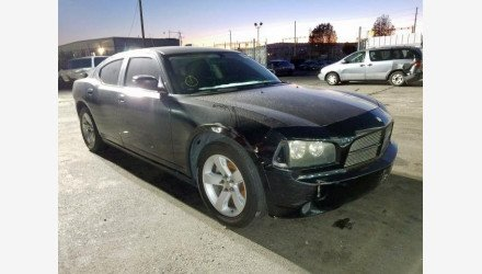 2008 Dodge Charger SE for sale 101253787