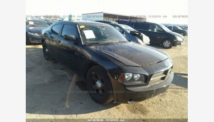 2008 Dodge Charger SE for sale 101253856