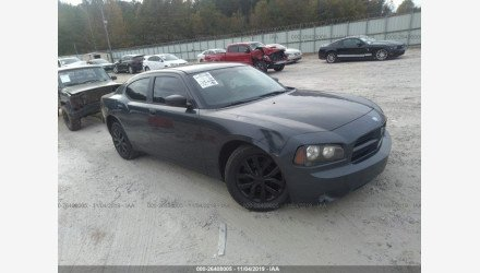 2008 Dodge Charger SE for sale 101253863