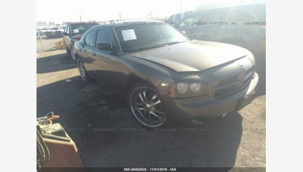 2008 Dodge Charger SE for sale 101253881