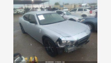 2008 Dodge Charger SE for sale 101253918