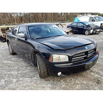 2008 Dodge Charger SE for sale 101262342