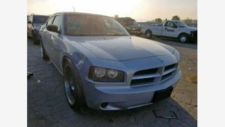 2008 Dodge Charger SE for sale 101268172