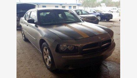 2008 Dodge Charger SE for sale 101268212