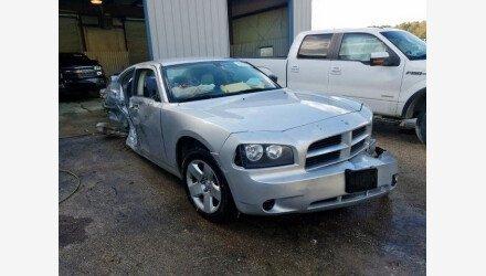 2008 Dodge Charger SE for sale 101268758