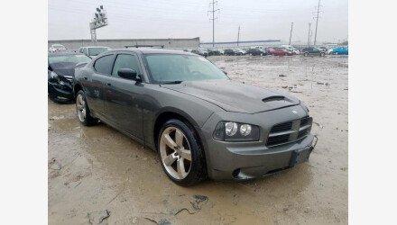 2008 Dodge Charger SE for sale 101268764