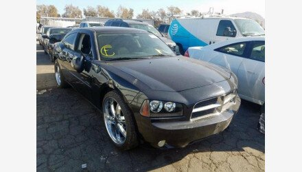 2008 Dodge Charger SE for sale 101269301