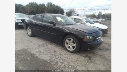 2008 Dodge Charger SXT for sale 101269397