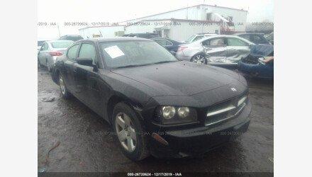 2008 Dodge Charger SE for sale 101270196