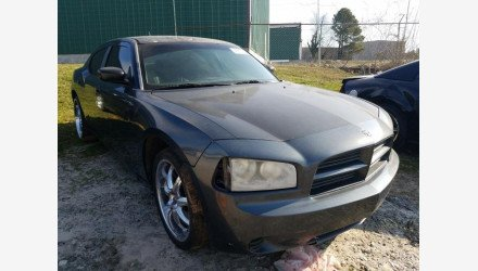 2008 Dodge Charger SE for sale 101271483
