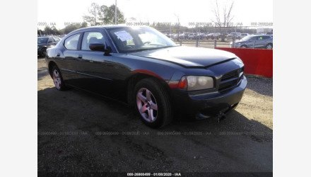 2008 Dodge Charger SE for sale 101272173