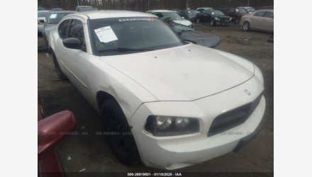 2008 Dodge Charger SE for sale 101273247