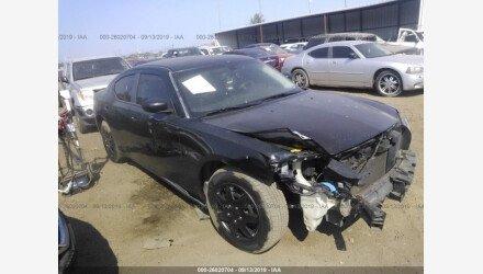 2008 Dodge Charger SE for sale 101273324