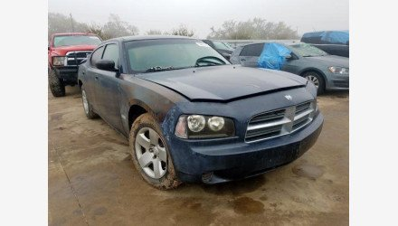 2008 Dodge Charger SE for sale 101273640