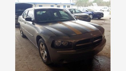 2008 Dodge Charger SE for sale 101273665