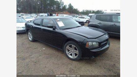 2008 Dodge Charger SE for sale 101273815