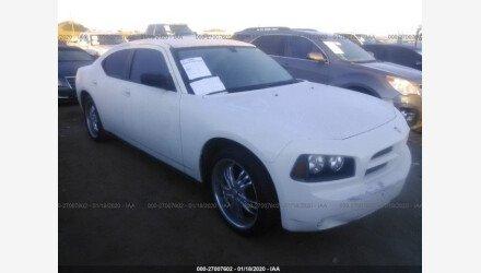 2008 Dodge Charger SE for sale 101273845