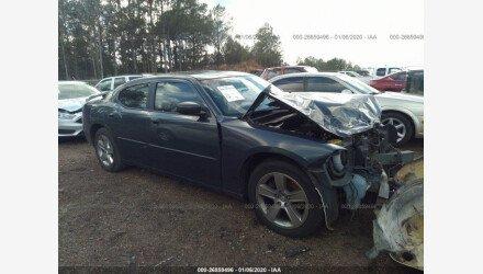 2008 Dodge Charger SXT for sale 101273854