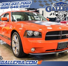 2008 Dodge Charger R/T for sale 101274697