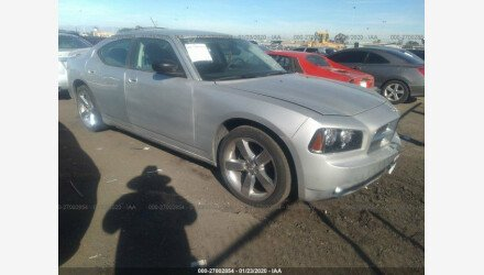 2008 Dodge Charger SE for sale 101277992