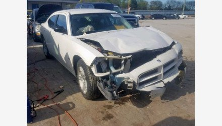 2008 Dodge Charger SE for sale 101283219