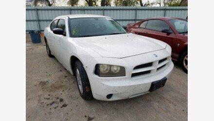 2008 Dodge Charger SE for sale 101283257