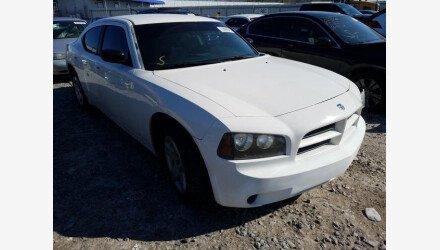 2008 Dodge Charger SE for sale 101283258