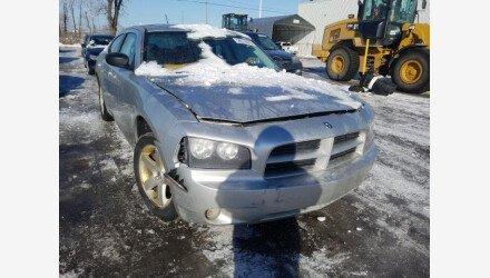 2008 Dodge Charger SE for sale 101284709
