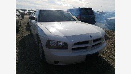 2008 Dodge Charger SE for sale 101284717